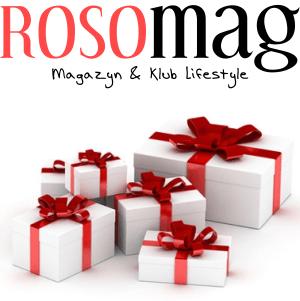 Blog Lifestyle | ROSOMAG.PL