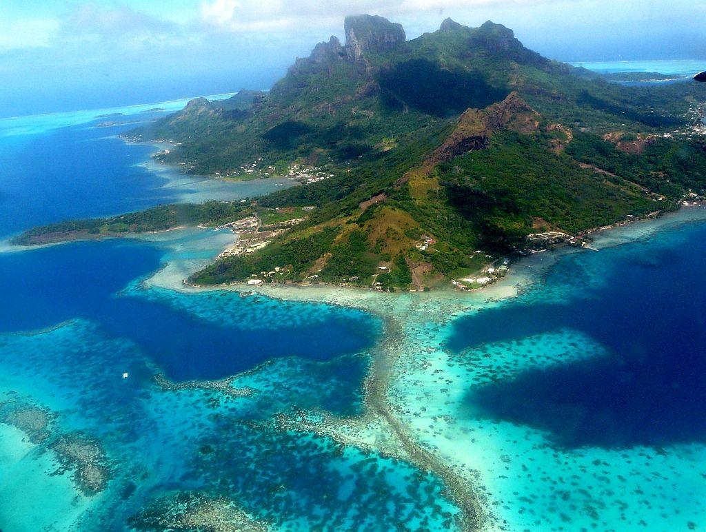 Bora Bora (4)