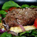 Sztuka wołowiny na naszych talerzach - przepisy na potrawy [PR]
